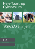 ASF/SAFE